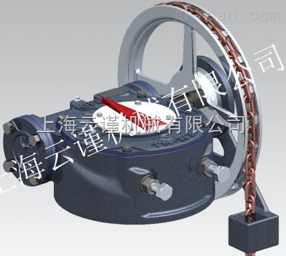 韩国TMG减速齿轮箱上海代理进口蜗轮蜗杆齿轮