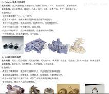3D打印服务/三维建模/逆向设计