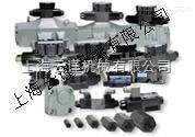 韩国原装sewoncellontech减速机三和电磁阀