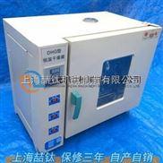 101系列烘干箱|工业烤箱|101-2鼓风烘箱|电热鼓风干燥箱出售