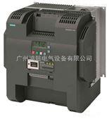 西门子V20/0.12KW变频器230V
