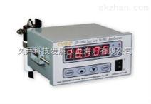 南京氧化锆氮氧分析仪 制氮机专用