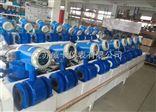测工业污水常用流量表