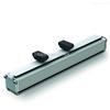 BTL5-Q5651-M0150-P-KA10巴鲁夫传感器