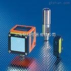 好价格易福门测距传感器,IFM传感器质量