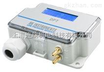 芬兰HK Instruments二氧化碳变送器