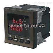 上海燕赵温湿度控制器WSD