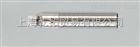 UGR503,IFM超声波传感器PDF说明