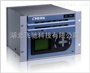 长园深瑞ISA-385G微机双回路横差保护装置