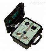 意大利P.A.S.I.电阻率测试仪