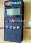 中西热球式风速仪(0.05-30m/s)