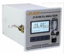 供应高含量氧分析仪  高氧分析仪批发