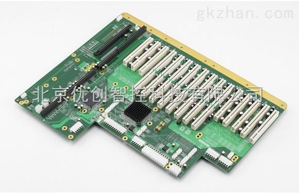 研華底板PCE-5B18-88A1E