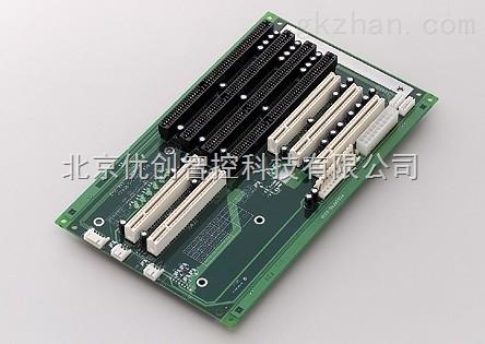 研華底板PCA-6106P3V-0B2E