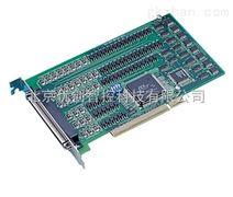 研华PCI-1754