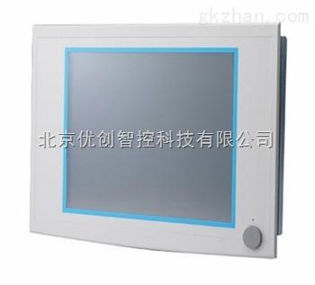 研华IPPC-6152A
