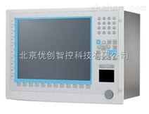 研华IPPC-7158B