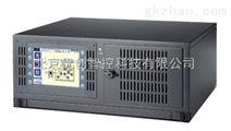 研华IPPC-4008D