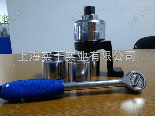 2600牛米力矩扳手倍增器生产厂家