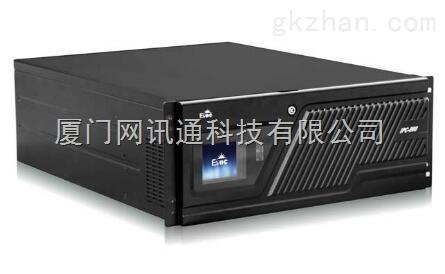 IPC-8604U 19″上架式工业级整机