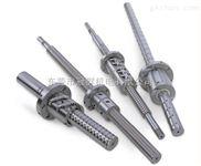 东莞直供滚珠丝杆高精密滚珠螺杆微小型进口数控机床丝杆螺母