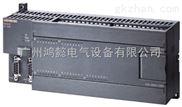西门子EM221 数字量输入模块,16输入24V DC
