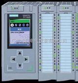 西门子S7-1200/1500 256M存储卡