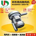 制药设备专用高压漩涡鼓风机批发价格