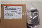 安川变频器CIMR-VBA0001B