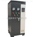 XYJR-500KW-起动柜 无旁路型软起动柜