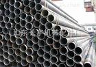 西安40cr合金管的优势特点