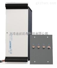 Smarttester电导率仪