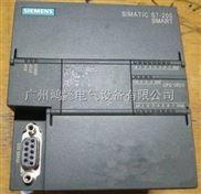 6ES7288-1SR60-0AA0-西门子CPUSR60