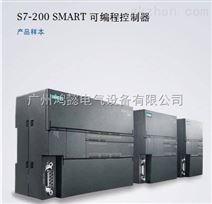 西门子EM AR02热电阻输入模块