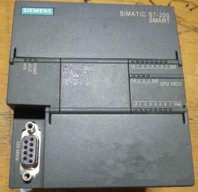 6es72881st300aa0 西门子plc模块st30