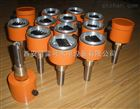 YHX係列油混水信號器YHX-C