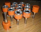YHX-S-750油混水報警器
