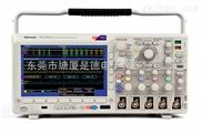 高价回收MSO-X3012A、MSO-X3014A混合示波器