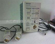 泰克TCPA300回收/示波器探头TCPA300