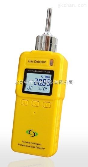 (WLY)中西室内空气质量检测仪JC69/JC3升级 库号:M402365