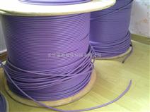 西门子profibus-DP总线电缆