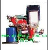 (WLY)中西直流接触器63A、1000V、线圈电压24V、线圈功率32W、两常开触头)