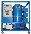 HD-6603系列润滑油滤油机