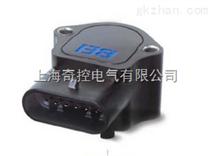 9901120CWHT美国BEI农机配套传感器