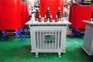 石家庄厂家直销S9-100kva油浸式电力变压器价格优惠