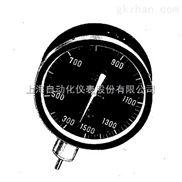 上海转速仪表厂 LZ-807  机车转速表