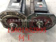 西门子1FK7063-5AH85-1YV2-Z编码器故障报警坏维修