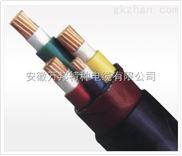 安徽万邦耐火电力电缆