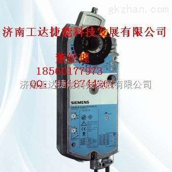 gib164.1e gib164.1e,gib164.1e西门子风阀执行器接线图