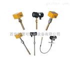 智能油混水傳感器WI021-700-WW/2油混水信號器基地